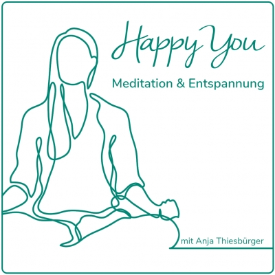 happy-you-podcast-400x400